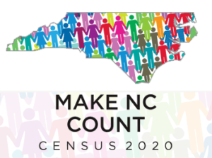 Take the 2020 Census!